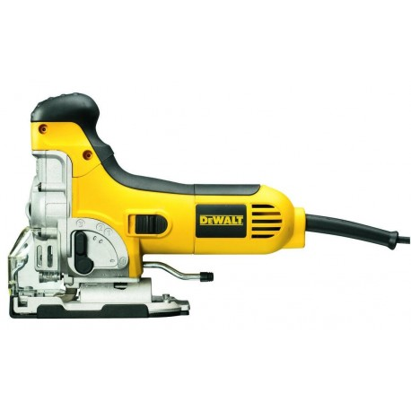 DEWALT DW333K SEGHETTO ALTERNATIVO 701W
