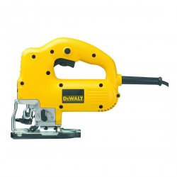 DEWALT DW341K SEGHETTO ALTERNATIVO 550W