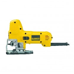 DEWALT DW343K SEGHETTO ALTERNATIVO 550W