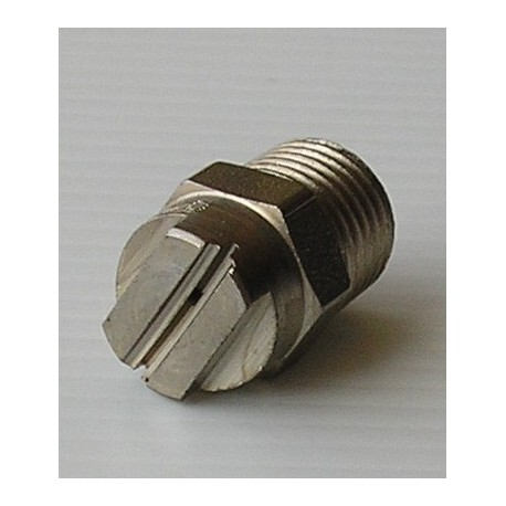 "COMET K UG 4003 UGELLO 1/4"" GAS Ø1,09MM"