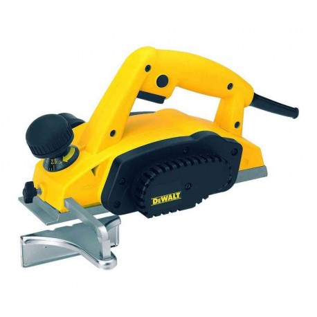 DEWALT PIALLETTO 600W