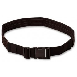 TOP BELT N CINTURA GT LINE