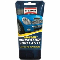 AREXONS MIRAGE® CROMATURE BRILLANTI