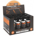 CMT FORMULA 2050 DA 0,500 LT SPRAY