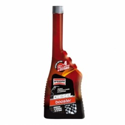 AREXONS DIESEL BOOSTER 250ML