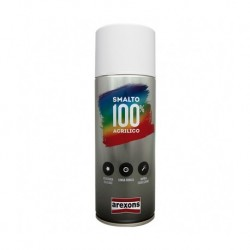 AREXONS TRASPARENTE ALTA TEMPERATURA SPRAY 400 ML