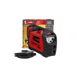 TELWIN FORCE 145 SALDATRICE INVERTER 230V