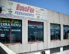 eurofer battipaglia