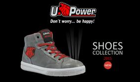 calzature da lavoro antinfortunistiche